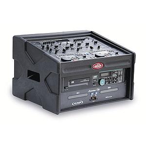 SKB DJ Shuttle