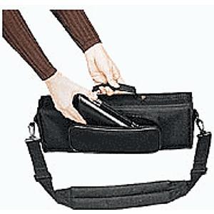 SKB Flute/Piccolo Carry-All Bag