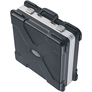 SKB CD Case - 400 CDs