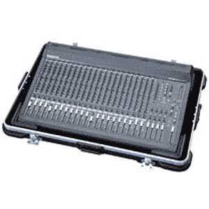 SKB Mixer Safe Case - 30 x 26 inches