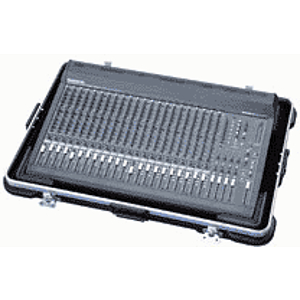 SKB Mixer Safe Case - 40 x 31 inches
