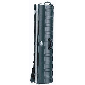 """SKB Hardware/Stand Case - 48"""" x 12"""", round"""