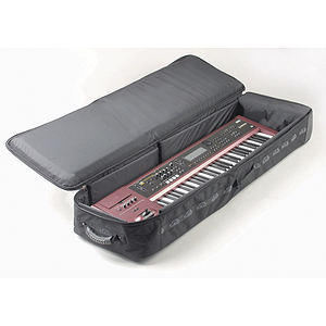 SKB Padded Keyboard Bag - 76-note Keyboard