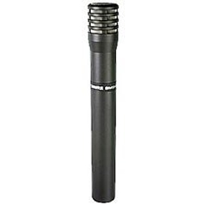 Shure SM94 Instrument Condenser Microphone