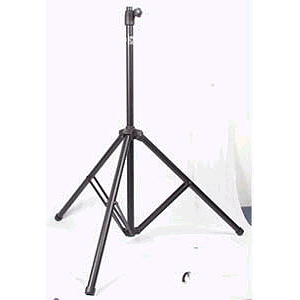 Atlas Professional Speaker Stand