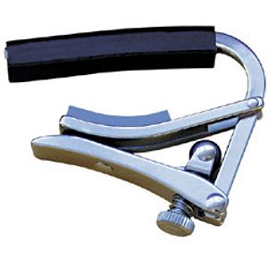 Shubb Deluxe S Series Capo - Banjo