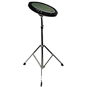 Practice Pad Stand