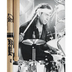 Pro-Mark Hickory Signature Drumsticks - Simon Phillips, 3 pairs