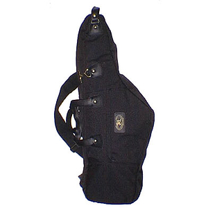 TKL Padded Nylon Tenor Sax Bag