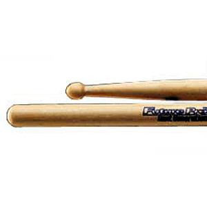 Pro-Mark Future Pro Junior Hickory Drumsticks - 3 sets