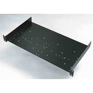Raxxess Universal Rack Shelf - one space