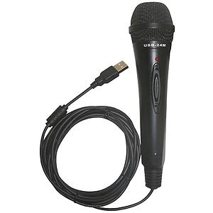 Nady USB24M USB Microphone