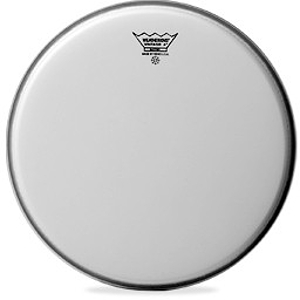 "Remo Vintage A Batter Drum Head - 13"" Coated"