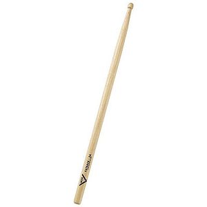 Vater Fat Back Style Drumsticks - Wood tip, 3 pairs