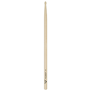 Vater Los Angeles Style Drumsticks - Wood tip, 3 pairs