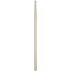 Vater 5-B Style Drumsticks - Nylon tip, 3 pairs