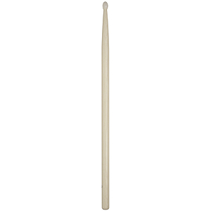 Vater 5-B Style Drumsticks - Nylon tip, box of 12 pairs