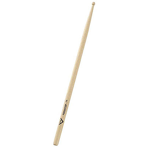Vater Manhattan Style Drumsticks - Nylon tip, box of 12 pairs