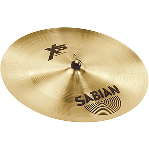 Sabian Xs20 Chinese Cymbal 18&quot;
