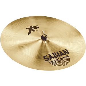 """Sabian Xs20 Chinese Cymbal 18"""""""