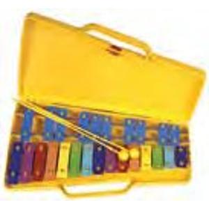 Student Xylophone - 25 Key