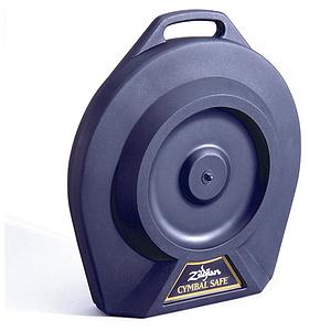 Zildjian Cymbal Safe Hardshell Cymbal Case
