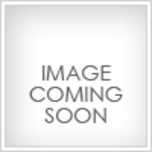 Djembe, 12x22, Bolt Tuned Synthetic Head