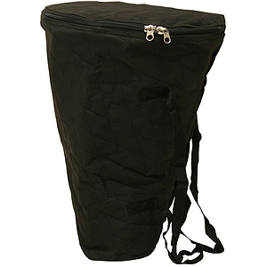 Djembe Nylon Carrying Case, 17&quot;x25&quot;