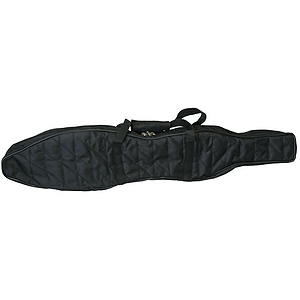 Mountain Dulcimer Nylon Case - DMHG Only