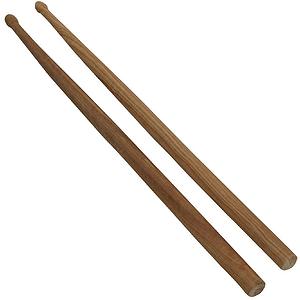 "Drumsticks, 16"", Rosewood, Pair"