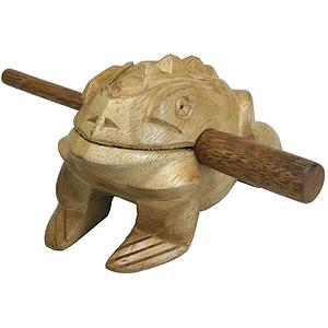 Frog Rasp, Large