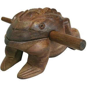Frog Rasp, Extra Large