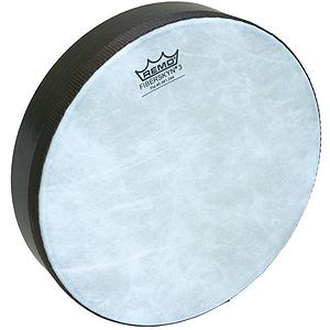 "Remo Frame Drum, Fiberskyn, 10"" X 2"""
