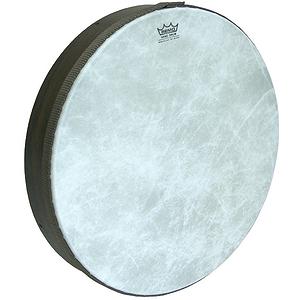 "Remo Frame Drum, Fiberskyn, 14"" X 2.5"""