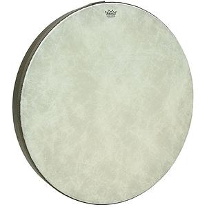 "Remo Frame Drum, Fiberskyn, 22"" X 2.5"""