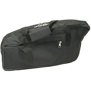 Lily Harp TM Nylon Case