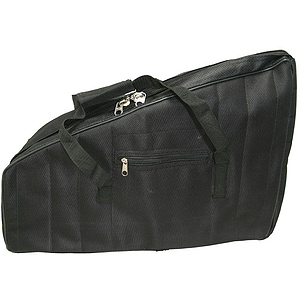 Baby Harp TM Nylon Case