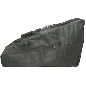 Pixie Harp TM Nylon Case