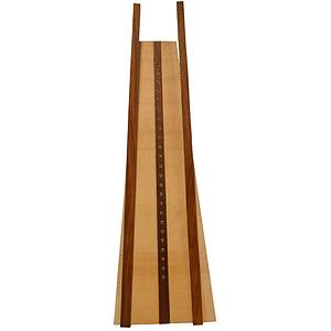 EMS Rosa Harp TM Soundboard