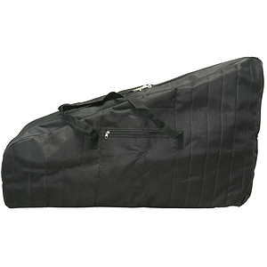 Heather Harp TM Nylon Case