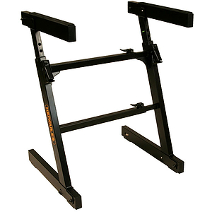 Hercules Adjustable Z-Stands