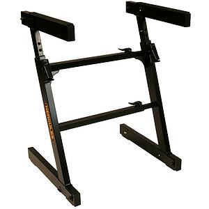 Hercules Adjustable Z-Stands