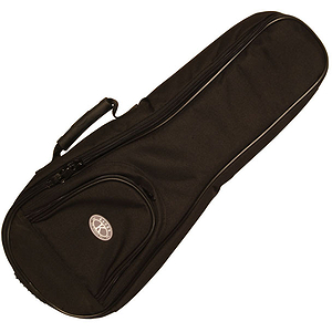 Concert/Soprano Ukulele Bag