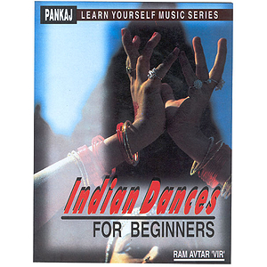 Indian Dances, Beginners