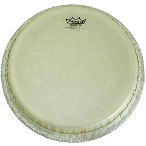 """Remo Conga Drumhead, 11 3/4"""", Nuskyn"""