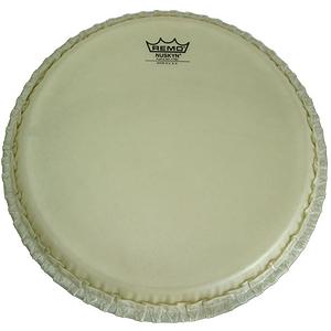"""Remo Conga Drumhead, 12 1/2"""", Nuskyn"""