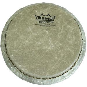 "Remo Bongo Drumhead, 7.15"", Fiberskyn"