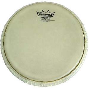 Remo Bongo Drumhead, 8.5&quot;, Nuskyn
