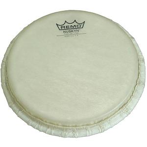 "Remo Bongo Drumhead, 9"", Nuskyn"
