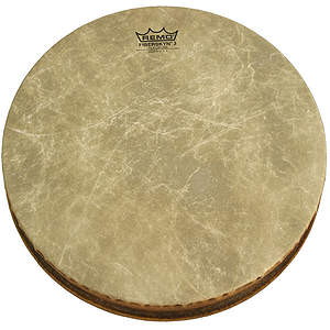 Remo Djembe Drumhead, Mondo SDr, 14&quot;